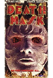 ##SITE## DOWNLOAD Death Mask (2000) ONLINE PUTLOCKER FREE