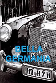 Primary photo for Bella Germania