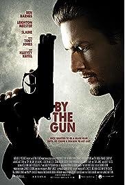 By the Gun (2014) filme kostenlos