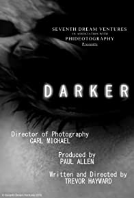 Primary photo for Darker