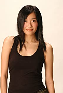 Nicola Cheung Picture