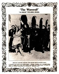Best site for direct downloading movies The Werewolf [hdv]