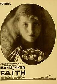 Faith (1916)