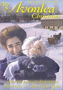 Happy Christmas, Miss King John Kent Harrison