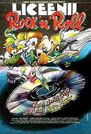 Liceenii Rock 'n' Roll