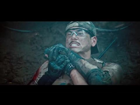 Operation Mekong scaricare film