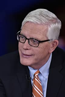 Hugh Hewitt Picture