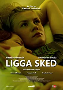 New hollywood movies 2018 watch online Ligga sked Sweden [720x594]