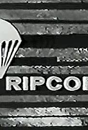 Ripcord Poster - TV Show Forum, Cast, Reviews