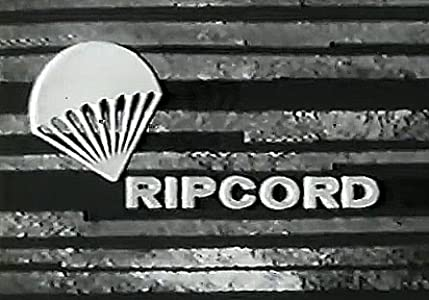 Ver pelicula online gratis Ripcord: Jump to Freedom  [hd720p] [movie] [1920x1600] (1963)