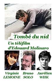 Tombé du nid (1999)