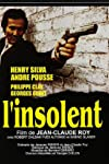 The Insolent (1973)