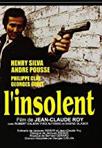 The Insolent