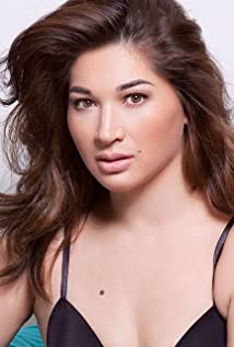 Jackie Forster Picture