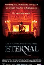 Primary image for Eternal