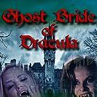 An Erotic Tale of Ms. Dracula (2014)