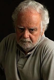 Oscar Barney Finn Picture
