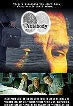 Antebody