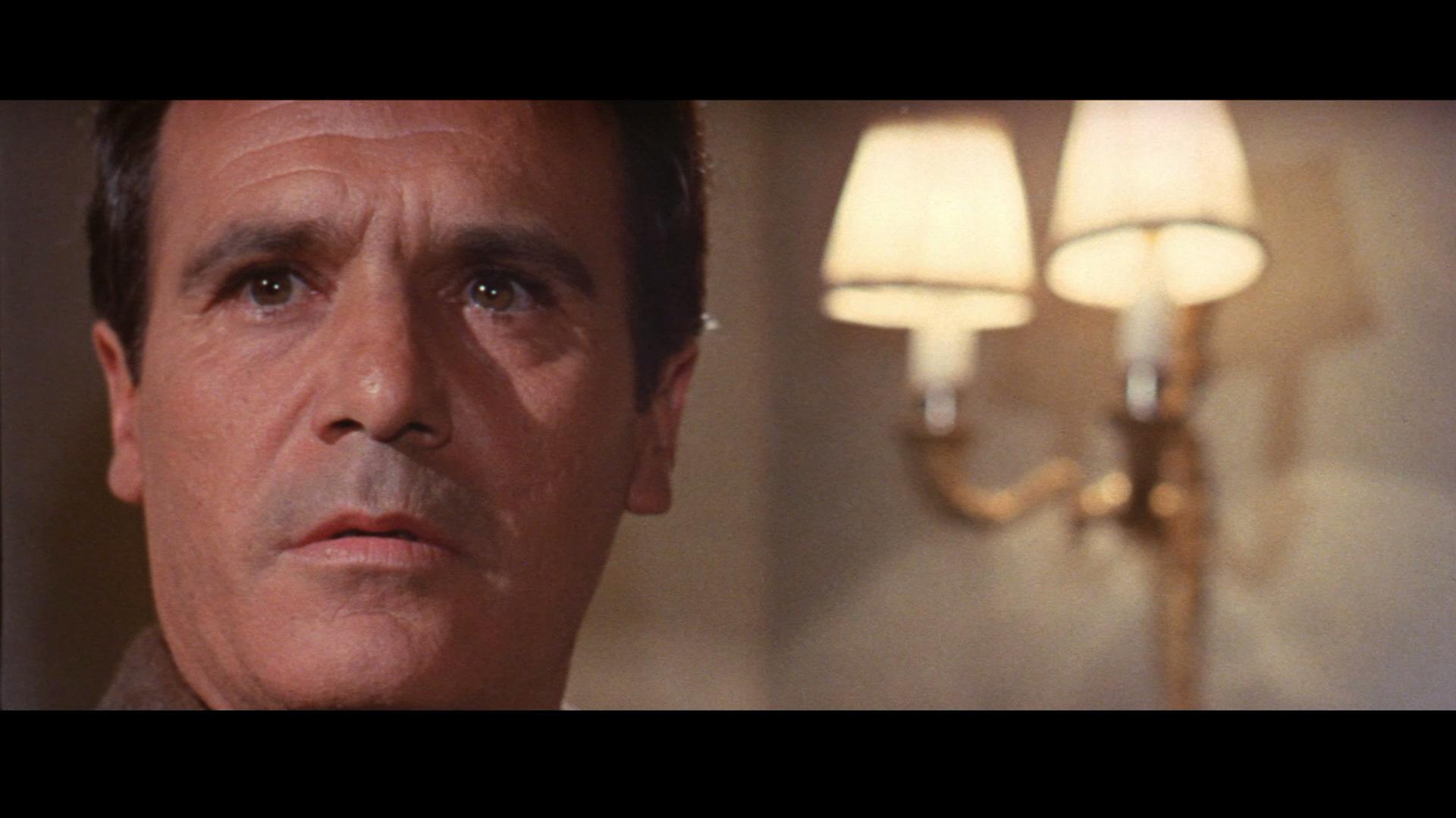 Francisco Rabal in La battaglia d'Inghilterra (1969)