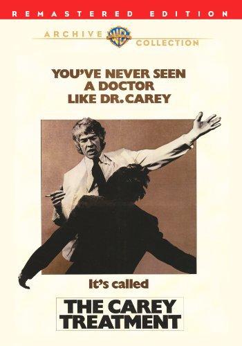 The Carey Treatment (1972)