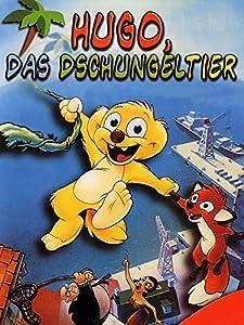 Watch free best movies Jungledyret [1080i]