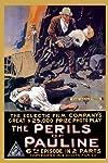 The Perils of Pauline (1914)
