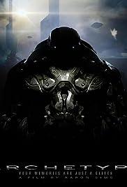 Archetype Poster