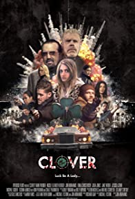 Primary photo for Clover