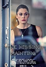 The Missing Painting