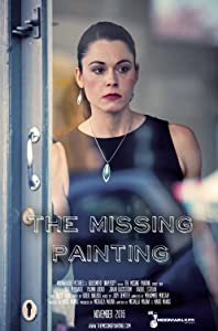 Watch online movie hollywood hot The Missing Painting [Mkv]