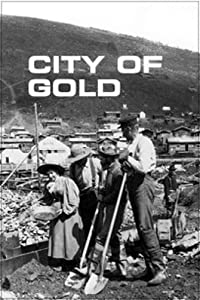 Watch free movie videos City of Gold [640x960]