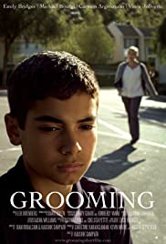 Grooming Poster