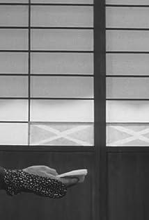 Sônosuke Sawamura Picture