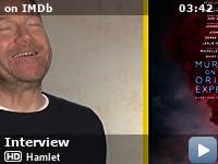 hamlet 1996 torrent dvdrip
