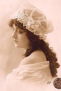 Elsie Albert Picture