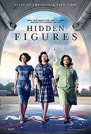 Hidden Figures: It All Adds Up – The Making of Hidden Figures (2017)