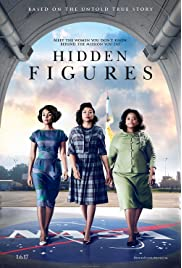 Hidden Figures: It All Adds Up - The Making of Hidden Figures