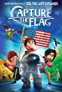 Capture the Flag (2015) Poster