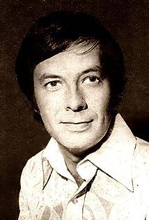 Guillermo Bredeston Picture