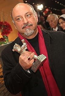 Babak Karimi Picture