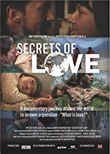 Sekrety milosci (2013)