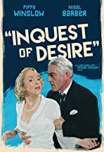 Inquest of Desire
