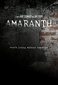Primary photo for Amaranth