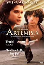Primary image for Artemisia