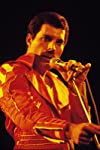 Queen Movie Casts Shameless Star as Freddie Mercury's Boyfriend