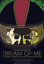 Dream of Me