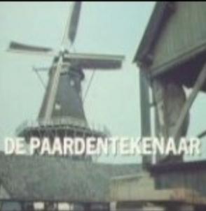 De paardentekenaar ((1983))