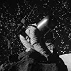 Ross Ford in Project Moon Base (1953)