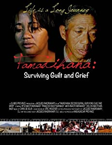Direct download sites for movies Famadihana (Second Burial): Surviving Guilt and Grief Madagascar [4K2160p]