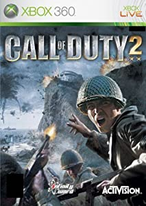 Call of Duty 2 full movie in hindi free download hd 1080p